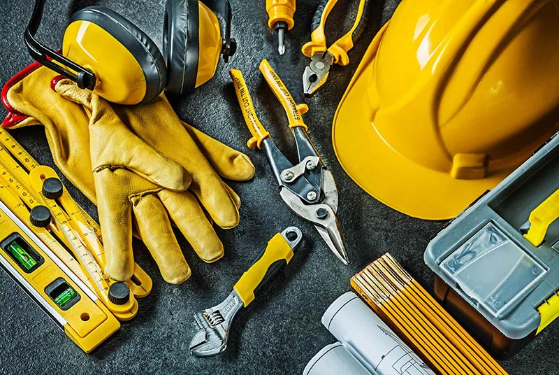 Workers Compensation Tampa